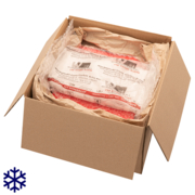 Kühlverpackung