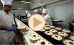 Rabbel-Video