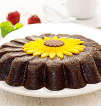Kuchen Online Bestellen Und Verschicken
